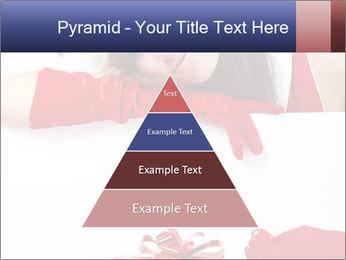 0000061896 PowerPoint Templates - Slide 30