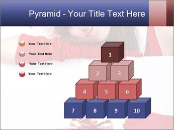 0000061896 PowerPoint Templates - Slide 31