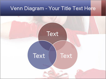 0000061896 PowerPoint Templates - Slide 33