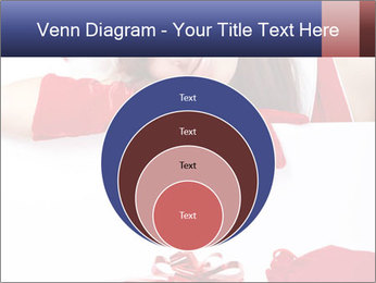 0000061896 PowerPoint Template - Slide 34
