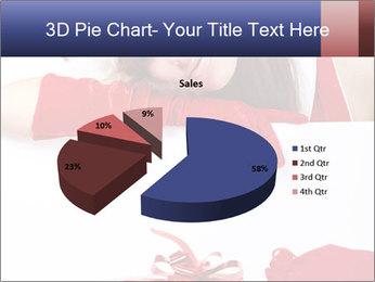 0000061896 PowerPoint Templates - Slide 35