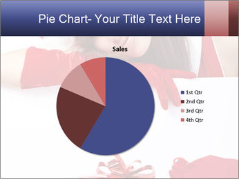 0000061896 PowerPoint Templates - Slide 36