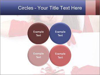 0000061896 PowerPoint Templates - Slide 38