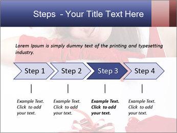 0000061896 PowerPoint Templates - Slide 4