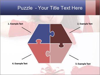 0000061896 PowerPoint Templates - Slide 40