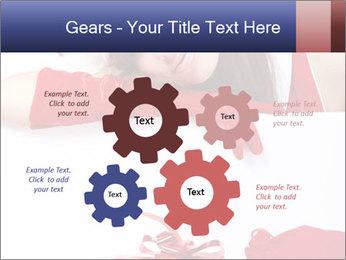 0000061896 PowerPoint Templates - Slide 47