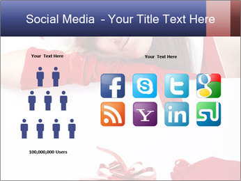 0000061896 PowerPoint Templates - Slide 5