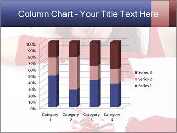 0000061896 PowerPoint Templates - Slide 50
