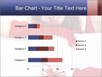 0000061896 PowerPoint Templates - Slide 52