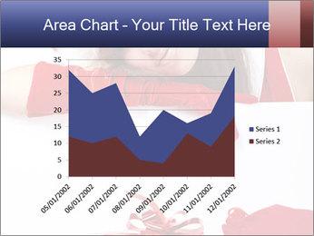 0000061896 PowerPoint Templates - Slide 53