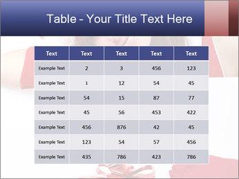 0000061896 PowerPoint Templates - Slide 55
