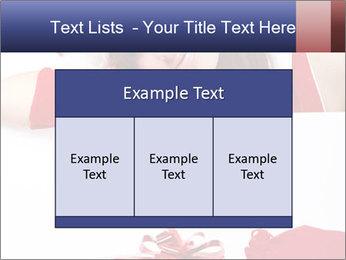0000061896 PowerPoint Templates - Slide 59