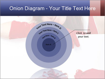 0000061896 PowerPoint Template - Slide 61