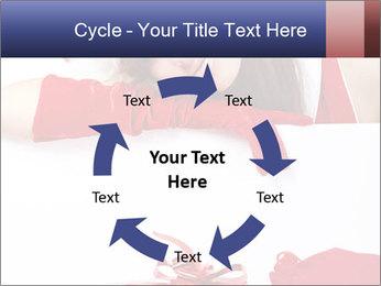 0000061896 PowerPoint Templates - Slide 62