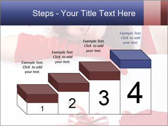 0000061896 PowerPoint Template - Slide 64