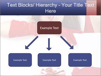 0000061896 PowerPoint Templates - Slide 69