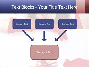 0000061896 PowerPoint Templates - Slide 70