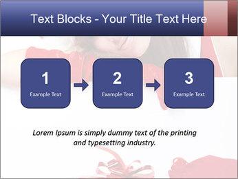0000061896 PowerPoint Templates - Slide 71