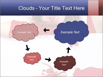 0000061896 PowerPoint Templates - Slide 72
