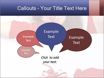 0000061896 PowerPoint Templates - Slide 73