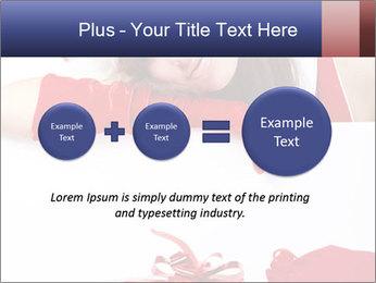 0000061896 PowerPoint Templates - Slide 75