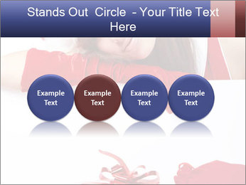 0000061896 PowerPoint Template - Slide 76