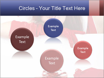 0000061896 PowerPoint Template - Slide 77