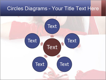 0000061896 PowerPoint Template - Slide 78