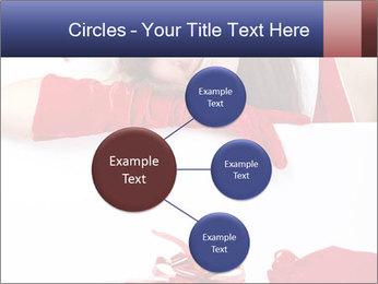0000061896 PowerPoint Templates - Slide 79