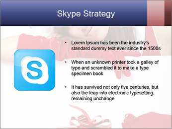 0000061896 PowerPoint Template - Slide 8