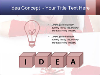 0000061896 PowerPoint Template - Slide 80