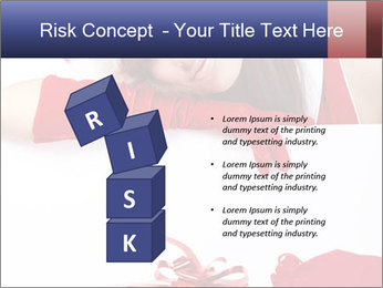 0000061896 PowerPoint Template - Slide 81