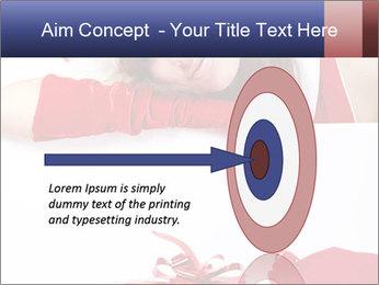 0000061896 PowerPoint Templates - Slide 83