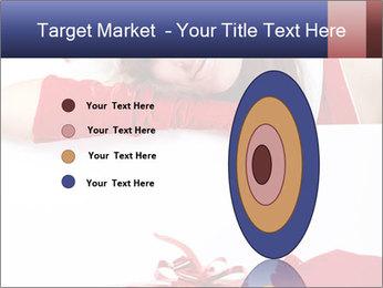 0000061896 PowerPoint Templates - Slide 84