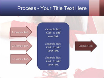 0000061896 PowerPoint Template - Slide 85