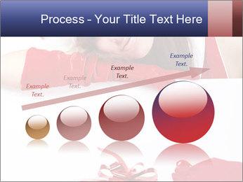 0000061896 PowerPoint Templates - Slide 87