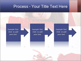 0000061896 PowerPoint Template - Slide 88