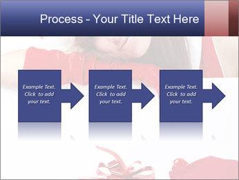 0000061896 PowerPoint Templates - Slide 88