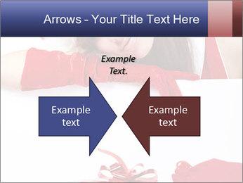 0000061896 PowerPoint Templates - Slide 90