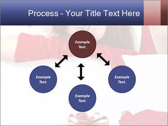 0000061896 PowerPoint Templates - Slide 91