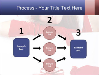 0000061896 PowerPoint Template - Slide 92