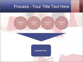 0000061896 PowerPoint Template - Slide 93