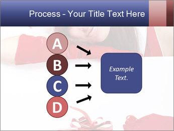 0000061896 PowerPoint Templates - Slide 94