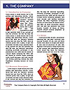 0000061896 Word Template - Page 3