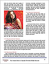 0000061896 Word Template - Page 4