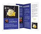 0000061897 Brochure Templates