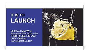 0000061897 Business Card Templates