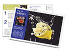 0000061897 Postcard Templates