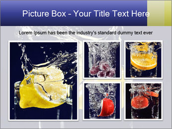 0000061897 PowerPoint Templates - Slide 19