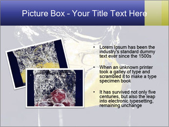 0000061897 PowerPoint Templates - Slide 20